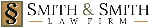 Smith & Smith Law Firm